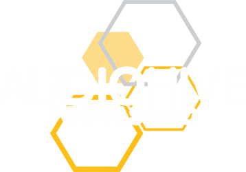 Audiohive Podcasting